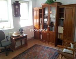 Mieszkanie na sprzedaż, Bydgoszcz M. Bydgoszcz Szwederowo, 259 700 zł, 49 m2, NOV-MS-135458