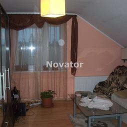 Dom na sprzedaż, Bydgoszcz M. Bydgoszcz Czyżkówko, 549 000 zł, 450 m2, NOV-DS-135135