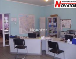 Obiekt na sprzedaż, Bydgoszcz M. Bydgoszcz Osiedle Leśne, 2 500 000 zł, 491,5 m2, NOV-BS-123037