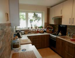 Mieszkanie na sprzedaż, Bydgoszcz M. Bydgoszcz Osowa Góra, 349 000 zł, 87,5 m2, NOV-MS-138015