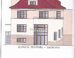 Dom na sprzedaż, Bydgoszcz M. Bydgoszcz Sielanka, 2 600 000 zł, 760 m2, NOV-DS-103594-5