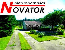 Dom na sprzedaż, Bydgoszcz M. Bydgoszcz Zamczysko, 928 000 zł, 7060 m2, NOV-DS-129974
