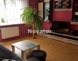 Dom na sprzedaż, Bydgoszcz M. Bydgoszcz Flisy, 450 000 zł, 165 m2, NOV-DS-138175