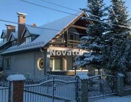 Dom na sprzedaż, Bydgoszcz M. Bydgoszcz Flisy, 599 000 zł, 350 m2, NOV-DS-140869