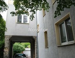 Dom na sprzedaż, Bydgoszcz M. Bydgoszcz Kapuściska, 690 000 zł, 300 m2, NOV-DS-128700