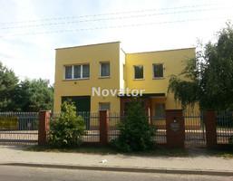 Dom na sprzedaż, Bydgoszcz M. Bydgoszcz Czyżkówko, 1 450 000 zł, 374 m2, NOV-DS-137404