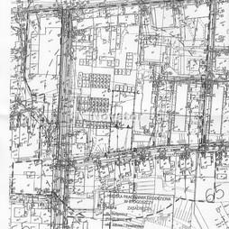 Budowlany-wielorodzinny na sprzedaż, Bydgoszcz M. Bydgoszcz Wilczak, 430 000 zł, 1077 m2, NOV-GS-138991