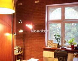 Mieszkanie na wynajem, Bydgoszcz M. Bydgoszcz Centrum, 2800 zł, 104 m2, NOV-MW-142422