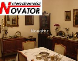 Dom na sprzedaż, Bydgoszcz M. Bydgoszcz Okole, 595 000 zł, 270 m2, NOV-DS-140862-1
