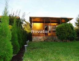 Dom na sprzedaż, Bydgoszcz M. Bydgoszcz Smukała, 44 500 zł, 70 m2, NOV-DS-129906