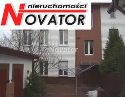 Obiekt na sprzedaż, Bydgoszcz M. Bydgoszcz Fordon, 1 800 000 zł, 980 m2, NOV-BS-139226