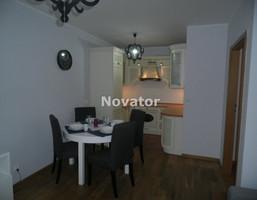 Mieszkanie na wynajem, Bydgoszcz M. Bydgoszcz Wyżyny, 1500 zł, 44 m2, NOV-MW-134546