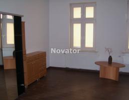 Mieszkanie na wynajem, Bydgoszcz M. Bydgoszcz Centrum, 1800 zł, 108 m2, NOV-MW-134647