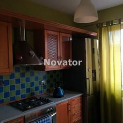 Mieszkanie na sprzedaż, Bydgoszcz M. Bydgoszcz Osowa Góra, 250 000 zł, 56,3 m2, NOV-MS-143453