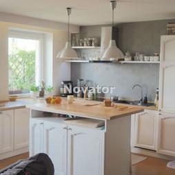 Mieszkanie na sprzedaż, Bydgoszcz M. Bydgoszcz Fordon Nad Wisłą, 390 000 zł, 83 m2, NOV-MS-143384