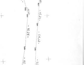 Handlowo-usługowy na sprzedaż, Częstochowa Al. Wojska Polskigo, 1 500 000 zł, 8381 m2, 19820954