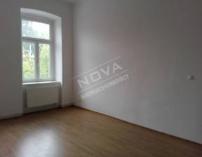 Lokal na sprzedaż, Częstochowa AL. NMP , 750 zł, 25 m2, 21290954