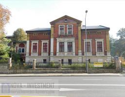 Kamienica, blok na sprzedaż, Kraków, 1 100 000 zł, 586 m2, 5424