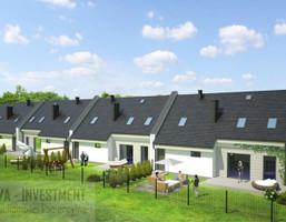 Dom na sprzedaż, Gliwice Kleszczów Polna, 439 000 zł, 130 m2, 5399