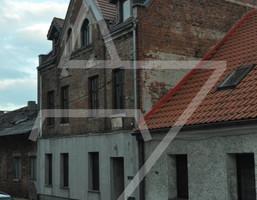 Dom na wynajem, Gliwicki Pyskowice, 5000 zł, 500 m2, AZA-DW-14-1