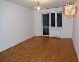 Mieszkanie na sprzedaż, Toruń Bielawy Olsztyńska, 200 000 zł, 47,84 m2, 956/4679/OMS
