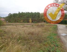 Działka na sprzedaż, Toruński Zławieś Wielka Długa, 65 000 zł, 964 m2, 78/4679/OGS