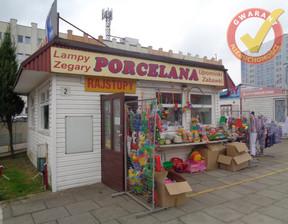 Lokal na sprzedaż, Toruń Rubinkowo Ii Zygmunta Działowskiego, 38 000 zł, 28 m2, 4/4679/OLS