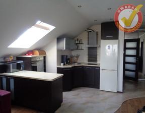 Mieszkanie na sprzedaż, Toruń Wrzosy Fasolowa, 310 000 zł, 60 m2, 1188/4679/OMS