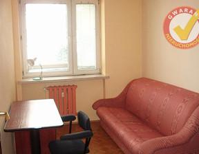 Mieszkanie na sprzedaż, Toruń Chełmińskie Przedmieście Józefa Wybickiego, 320 000 zł, 75 m2, 783/4679/OMS
