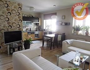 Mieszkanie na sprzedaż, Toruń Grudziądzka, 390 000 zł, 65 m2, 702/4679/OMS