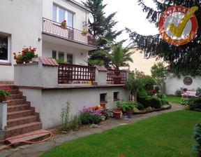 Dom na sprzedaż, Toruń Bielawy Barwna, 619 000 zł, 135 m2, 57/4679/ODS