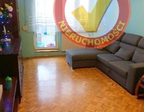 Mieszkanie na sprzedaż, Toruń Koniuchy Kozacka, 295 000 zł, 49 m2, 1297/4679/OMS