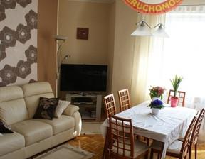 Mieszkanie na sprzedaż, Toruń Rubinkowo Ludwika Rydygiera, 340 000 zł, 72 m2, 710/4679/OMS