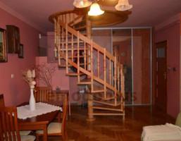 Mieszkanie na sprzedaż, Częstochowa, 289 000 zł, 68 m2, 44/4522/OMS