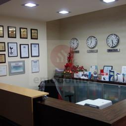 Biuro na sprzedaż, Łódź Henryka Sienkiewicza, 2 490 000 zł, 483 m2, 23/4522/OLS