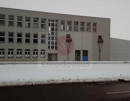 Obiekt na sprzedaż, Bielski Bielsk Podlaski, 12 000 000 zł, 9000 m2, 55/4522/OOS