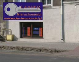 Komercyjne na sprzedaż, Świebodziński Świebodzin SIKORSKIEGO, 108 000 zł, 54 m2, 4019