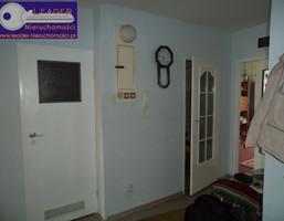 Mieszkanie na sprzedaż, Świebodziński (pow.) Świebodzin (gm.) Świebodzin, 170 000 zł, 65 m2, 2296
