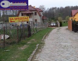 Działka na sprzedaż, Świebodziński Świebodzin LUBRZA, 65 000 zł, 611 m2, 3943