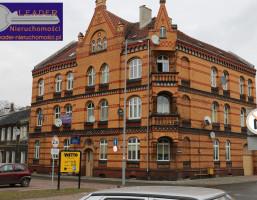 Mieszkanie na sprzedaż, Świebodziński (pow.) Świebodzin (gm.) Świebodzin, 289 000 zł, 100 m2, 2190