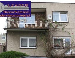 Dom na sprzedaż, Świebodziński Świebodzin, 480 000 zł, 140 m2, 3450
