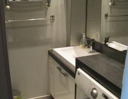 Mieszkanie na wynajem, Rybnik Chwałowice, 1000 zł, 37 m2, 6038-WH