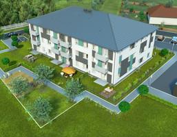 Mieszkanie na sprzedaż, Wrocław Psie Pole Kiełczów, 239 000 zł, 58,89 m2, 4
