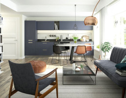 Mieszkanie na sprzedaż, Wrocław Psie Pole, 237 618 zł, 55,26 m2, 18