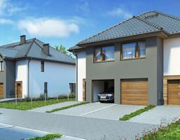 Dom na sprzedaż, Wrocław Psie Pole, 380 000 zł, 122 m2, 10