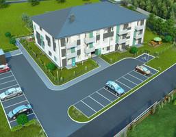 Mieszkanie na sprzedaż, Wrocław Psie Pole, 234 000 zł, 57,45 m2, 3