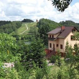 Dom na sprzedaż, Kartuski Kartuzy Ręboszewo, 1 400 000 zł, 220 m2, 87/4145/ODS