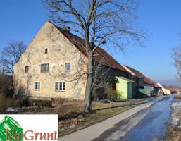 Dom na sprzedaż, Wrocławski Jordanów Śląski Janówek, 58 000 zł, 100 m2, EGM000602