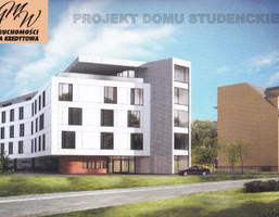 Działka na sprzedaż, Koszalin Wspólny Dom Żwirowa, 1 044 000 zł, 2407 m2, 43011