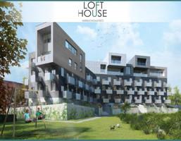 Mieszkanie na sprzedaż, Katowice Dąb Złota, 329 000 zł, 55,71 m2, 131884